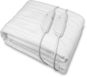 Medisana Kingsize Heated Underblanket HU 676 61230