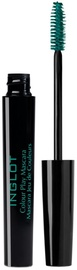 Inglot Colour Play Mascara 8.5ml 02