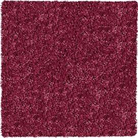 Paklājs Ragolle Twilight 39001/1122, 250x200 cm