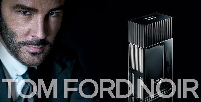 Kvepalai Tom Ford Noir 100ml EDP
