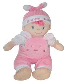 Axiom Baby Doll Pink 25cm