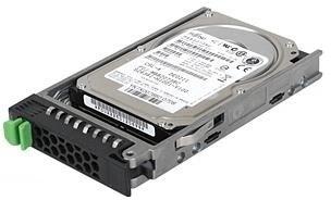 Жесткий диск (HDD) Fujitsu, HDD, 1 TB