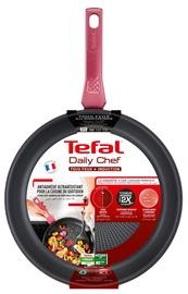 Сковорода Tefal Daily Chef G2730672, 280 мм