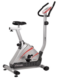 inSPORTline Rapid SE Exercise Bike 3535