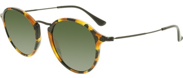 Ray-Ban Round Fleck RB2447 1157 49-21