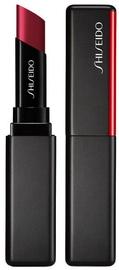 Shiseido Visionairy Gel Lipstick 1.6g 204
