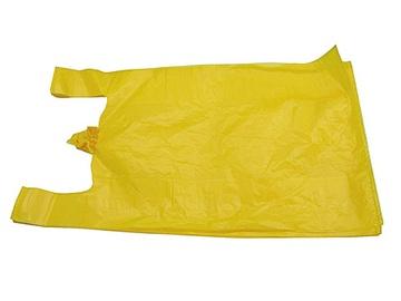Polietileninis maišas Vigdomus, 55 x 30 cm, 100 vnt.