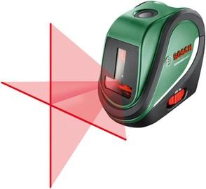 Bosch UniversalLevel 2 Cross Line Laser