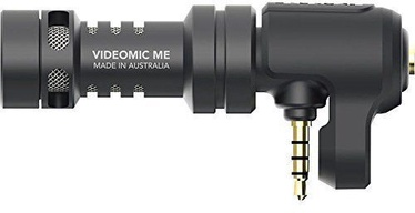 RØDE VideoMic Me Directional Microphone for Smart Phones