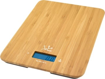 Jata 720 Electronic kitchen scale