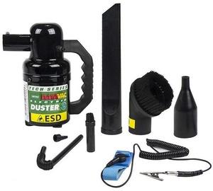 MetroVac DataVac ESD Safe Electric Duster ED500ESD