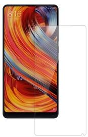 Blun Extreeme Shock 2.5D Screen Protector For Xiaomi MI MIX 2S