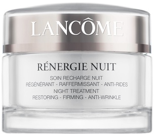Lancome Renergie Nuit Night Treatment 50ml