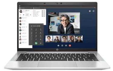 Ноутбук HP ProBook 635, AMD Ryzen™ 5 PRO 5650U, 16 GB, 512 GB, 13.3 ″