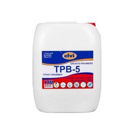 Grunts TPB-5 Praimer 10L