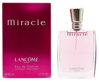 Lancome Miracle 50ml EDP