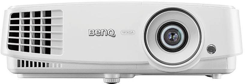 Projektor BenQ MW707