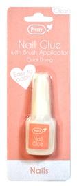 Pretty Nail Glue 10g