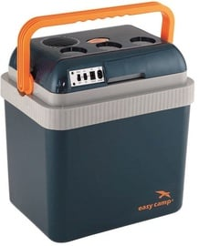 Easy Camp Chilly 12V/230V Coolbox 24l 600016