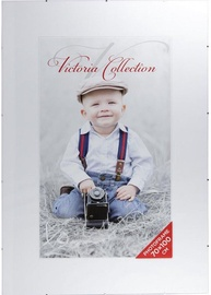 Victoria Collection Photo Frame Clip 70x100cm Acrylic