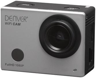 Seikluskaamera Denver ACT-5030W