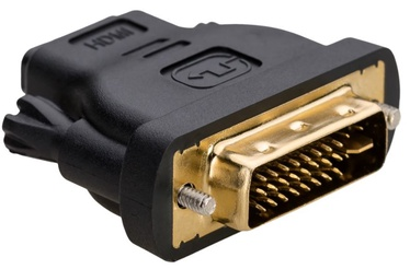 Akyga Adapter DVI / HDMI