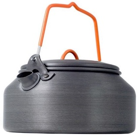 GSI Outdoors Halulite Tea Kettle 1l