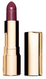 Clarins Joli Rouge Brillant Lipstick 3.5g 744