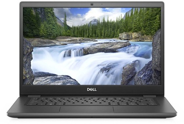 """Nešiojamas kompiuteris Dell Latitude 273535944 Intel® Core™ i3, 8GB/256GB, 14"""""""