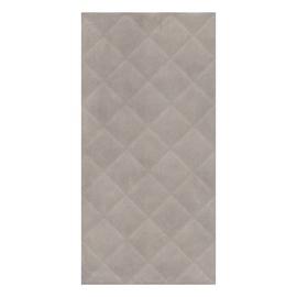 Keraminės dekoruotos plytelės MARCEAU STR.BG RECT., 30X60 cm