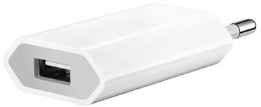 Apple USB Power Adapter 5W OEM