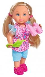 Кукла Simba Evi Love Baby Safari 105733043