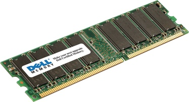 Dell 4GB 2400MHz DDR4 A9321910