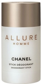 Chanel Allure Homme 75ml Deodorant Stick