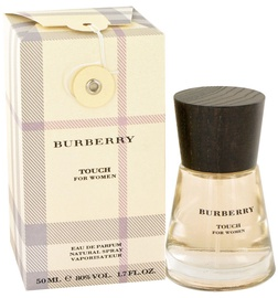 Burberry Touch 50ml EDP