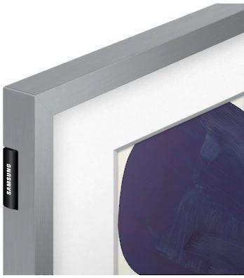 Raam Samsung Customizable Frame 32'' Platinum