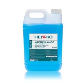 Skystis nuo užšalimo Heizko antik028s, 28 kg