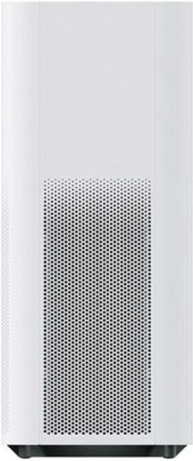 Очиститель воздуха Xiaomi Mi Air Purifier Pro H White