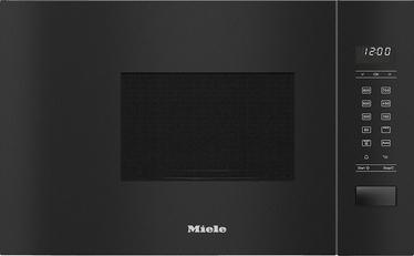 Встроенная микроволновая печь Miele M 2234 SC