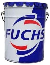 Fuchs Lubricant Renolit Unitemp 2 18kg