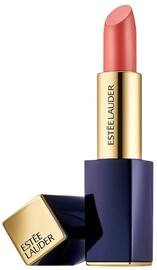 Estee Lauder Pure Color Envy Sculpting Lipstick 3.5g 310