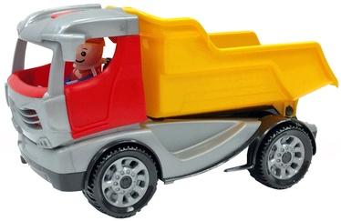 Lena Truckies Dump Truck 01620
