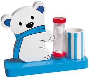 Titania Children's Kit 1pcs