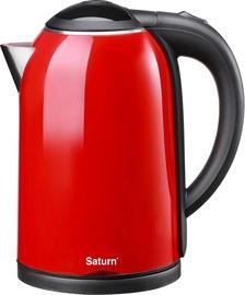 Saturn ST-EK8449 Red