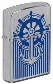 Zippo Lighter 49425