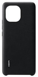 Xiaomi Mi 11 Phone Case Carbon Black