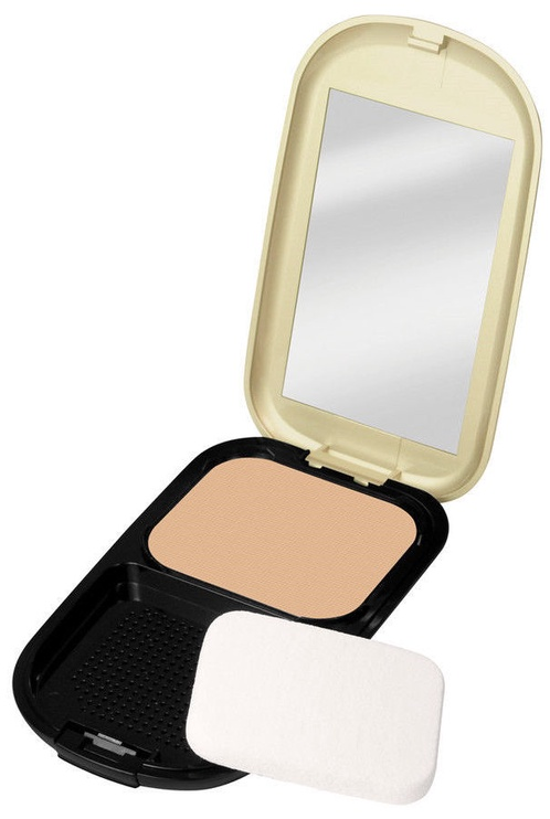 Max Factor Facefinity Compact Foundation SPF15 10g 05