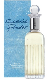 Parfüümvesi Elizabeth Arden Splendor 30ml EDP