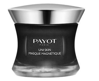 Payot Uni Skin Masque Magnetique 80g