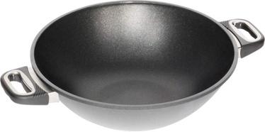 Сковорода AMT Gastroguss, 320 мм